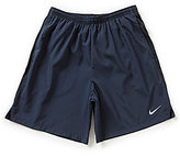 "Nike 7"" Challenger Shorts"