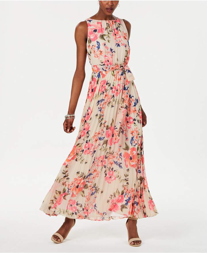 cf2d7b8736a Jessica Howard White Petite Dresses - ShopStyle