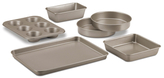 Cuisinart Baking Set (6 PC)