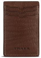 Trask Men s Jackson Front Pocket Wallet