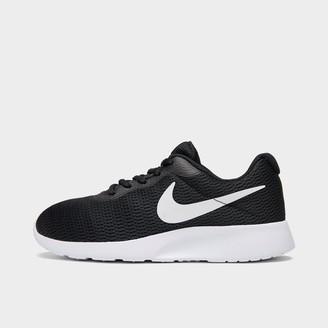 Womens Nike Wide Width | Shop the world