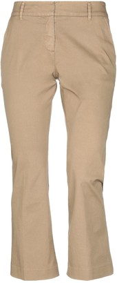 Faberge & ROCHES Casual pants - Item 13291183EN