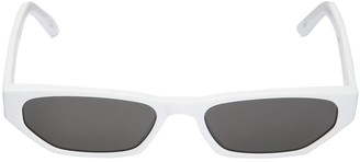 Andy Wolf Tamsyn Acetate Sunglasses