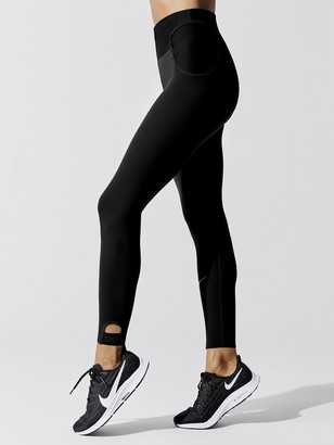 Nike City Ready 7/8 Running Tights