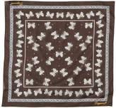 DSQUARED2 Square scarves - Item 46364289