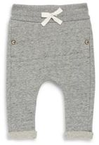 Chloé Baby' Girl's Bow Jogging Pants