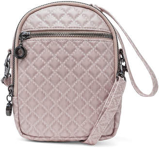 STELLA AND MAX Stella And Max Day Tripper Wristlet Wallet