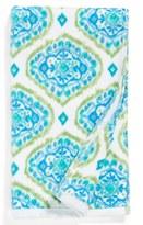 Dena Home 'Tangiers' Hand Towel