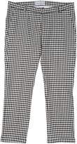 Simonetta Casual pants - Item 36666157