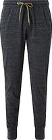 Paul Smith Jersey Lounge Pants, Grey
