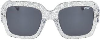 Victoria's Secret Pk0010 Sunglasses