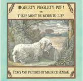Harper Collins Higglety Pigglety Pop!