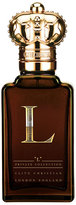 Clive Christian L for Men, 1.6 oz.