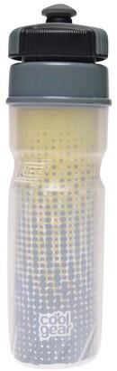 Cool Gear Marathon Bottle