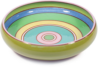 Daphne Verley Ceramics Estella Stripe Bowl