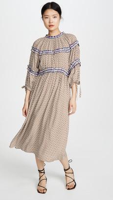 Hofmann Copenhagen Miriella Dress