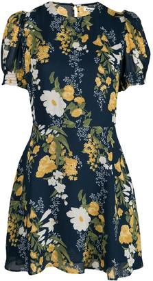 Reformation Irma dress