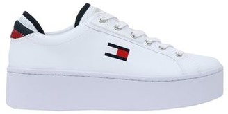 Tommy Jeans Low-tops & sneakers