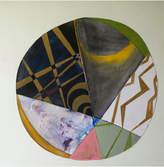 """Serena & Lily """"Fall Wheel 1"""" by Sara Westover"""