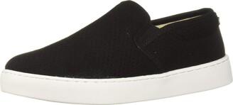 Spenco Women's Celine Slip On Sneaker
