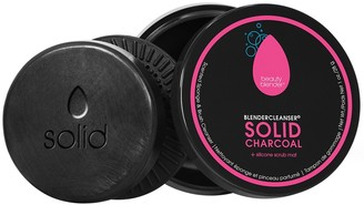 Beautyblender Blendercleanser Solid Charcoal