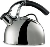OXO Good Grips® UpliftTM 2 qt. Polished Stainless Steel Tea Kettle