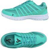 Freddy Sneakers