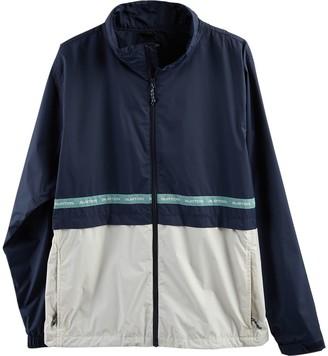 Burton Melter Jacket - Men's