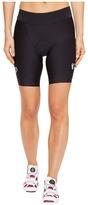 Pearl Izumi P.R.O. Escape Shorts Women's Shorts