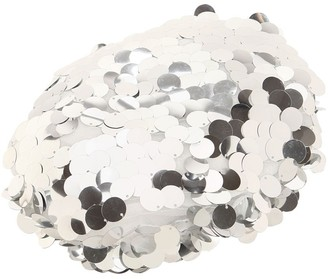 Maison Michel New Billy Sequined Beret