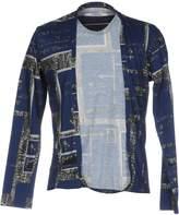 Chalayan T-shirts - Item 12005269