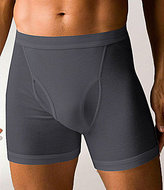 Murano Boxer Briefs 2-Pack