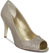 Style&Co. Monaee Pumps, Only at Macy's
