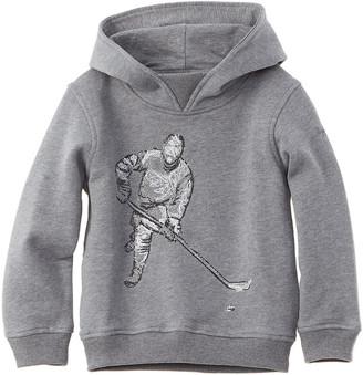 Il Gufo Hockey Hoodie