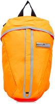 adidas by Stella McCartney Run Adizero Fabric Backpack