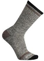Smartwool Larimer Crew Socks (2 Pairs)