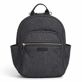 Vera Bradley Women's Denim Small Backpack