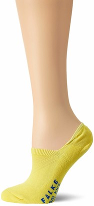 Falke Women's Cool Kick Invisible W in Liner Socks