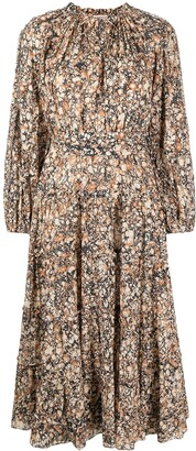Ulla Johnson Anzu dress