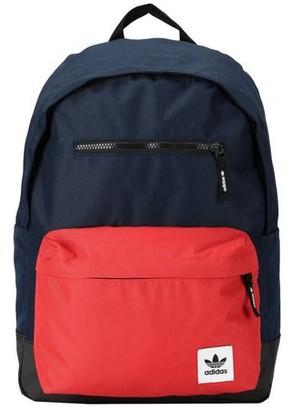 adidas PE CLASSIC BP Backpacks & Bum bags