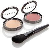 LORAC 3-piece Cheek Color Set - Aura