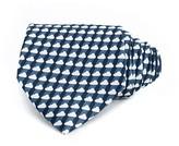 Thomas Pink Blake Print Tie