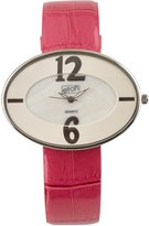Eton 2633J-PK- Women's Watch