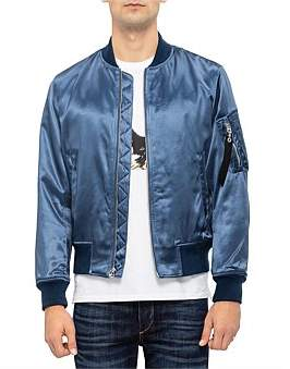 Rag & Bone B15 Manston Jacket
