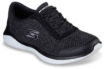 skechers h2go kohl's Sale,up to 32