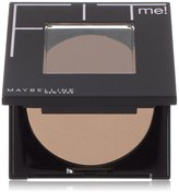 Maybelline Fit Me! Pressed Powder Pure Beige