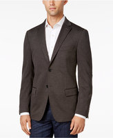Ryan Seacrest Distinction Men's Slim-Fit Soft Sport Coat, Only at Macy's