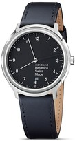 Mondaine Helveltica No. 1 Regular Watch, 40mm