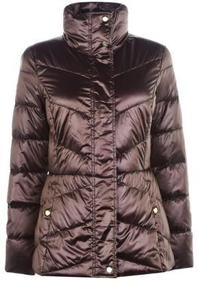 Lauren Ralph Lauren Ralph Lauren Packable Puffer Jacket