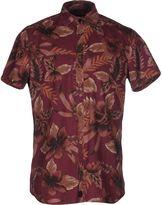 O'Neill Shirts